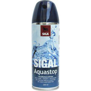 Aquastop impregnace 200ml