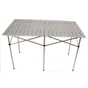 Kempinkový skládací stůl MFH® CAMPING velký