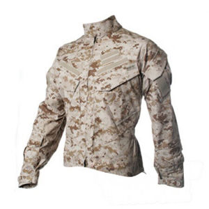 Blůza ITS HPFU Performance Jacket BlackHawk® - DM3 Desert Digital (Velikost: LG)