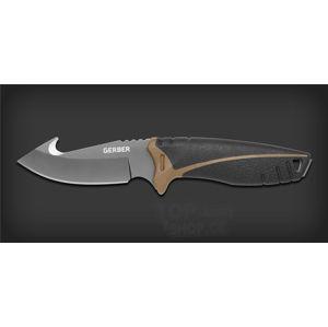 Nůž s pevnou čepelí Fixed Blade Pro GERBER® Myth™ vyvrhovací