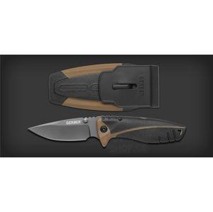 Zavírací nůž Folder GERBER® Myth™ Drop Point velký
