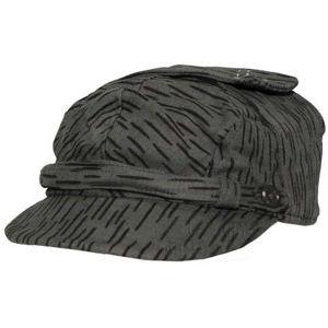 Polní čepice vz.60 - jehličí - nová (Velikost: 57)