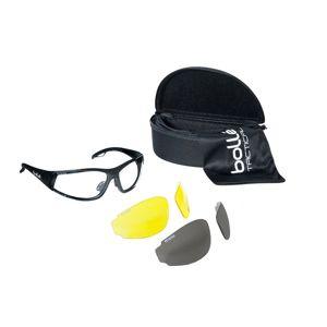 Ochranné brýle BOLLÉ® ROGUE sada