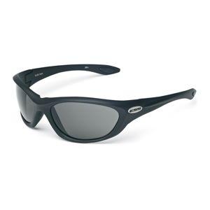Sluneční brýle ESS® Flyby - černé