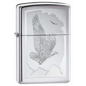 Zapalovač ZIPPO® Birds Of Prey