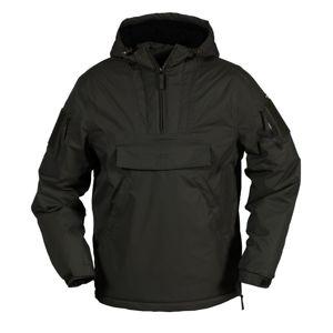 Bunda Ultimate Urban Tactical Anorak PENTAGON® - černá (Barva: Černá, Velikost: L)