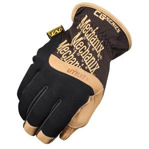 Pracovní rukavice Mechanix Wear CG Utility (Velikost: XXL)