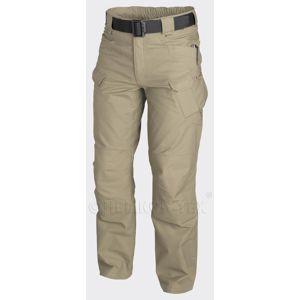Kalhoty Urban Tactical Pants® GEN III Helikon-Tex® - khaki (Barva: Khaki, Velikost: M)
