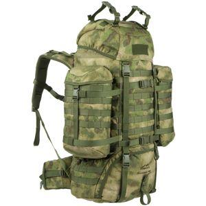 Batoh Wisport® Raccoon 65l - A-TACS FG (Barva: A-TACS® FG Camo™)