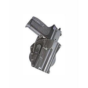 Pistolové pouzdro FOBUS® SG-09 BH VARIO opaskové na pistoli CZ nebo Sig-Sauer