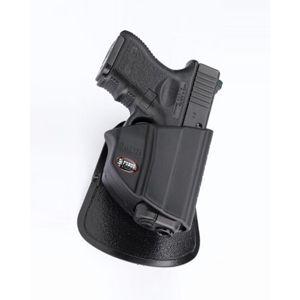 Pistolové pouzdro FOBUS® 26DB RT s pádlem Roto-Holster™ na pistoli Glock