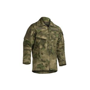 Blůza CLAWGEAR® Raider MK. III - A-TACS FG (Barva: A-TACS® FG Camo™, Velikost: 52)