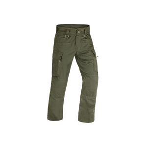 Kalhoty CLAWGEAR® Raider MK. III - zelené - oliv (Barva: Olive Green, Velikost: 50)