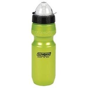 Polní lahev NALGENE® ATB 650 ml - zelená (Barva: Zelená)
