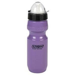 Polní lahev NALGENE® ATB 650 ml - fialová (Barva: Fialová)