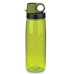 Polní lahev NALGENE® OTG Everyday™ Tritan™ - zelená-jarní (Barva: Zelená)