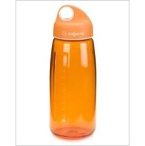 Polní lahev NALGENE® Everyday™ N-Gen™ 700 ml - oranžová (Barva: Oranžová, Varianta: transparentní)