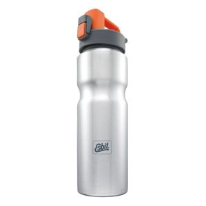Lahev na pití ESBIT® DB800ML-S