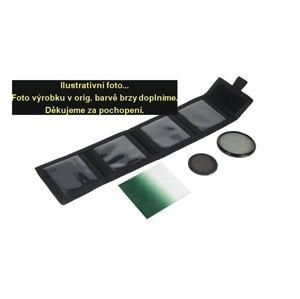 Organizér pro fotografování SAGEAR® na optické filtry - multicam (Barva: Multicam®)