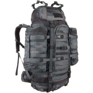 Batoh Wisport® Wildcat 55l - A-TACS - LE (Barva: A-TACS® LE Camo™)