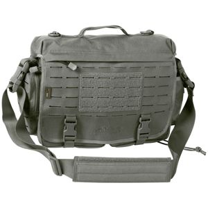 Brašna na rameno DIRECT ACTION® Messenger Bag® - Ranger Green (Barva: Ranger Green)