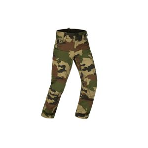 Kalhoty CLAWGEAR® Operator Combat - CCE (Barva: Camouflage Centre Europe (CCE) , Velikost: 44)
