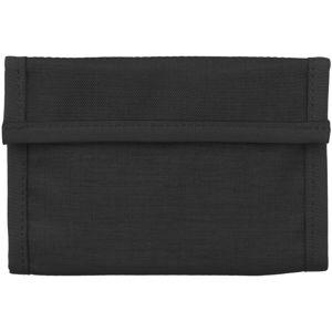 Peněženka Wisport® Lizard - černá (Barva: Černá)