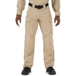Kalhoty 5.11 Tactical® Stryke TDU - khaki (Barva: Khaki, Velikost: 38/34)