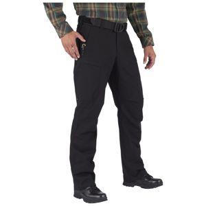 Kalhoty 5.11 Tactical® Apex - černé (Barva: Černá, Velikost: 44/32)