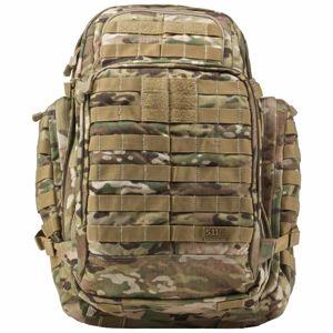 Batoh 5.11 Tactical® Rush 72 - Multicam (Barva: Multicam®)