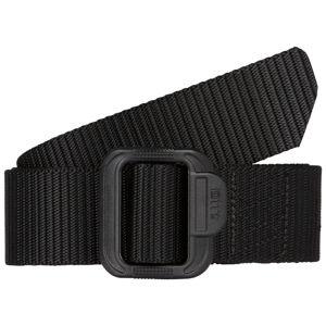 "Opasek 5.11 Tactical® 1.5"" TDU - černý (Barva: Černá, Velikost: 3XL)"