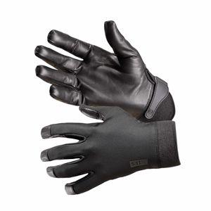 Rukavice 5.11 Tactical® Taclite 2 - černé (Velikost: XL)