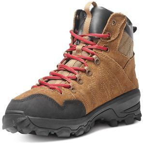Boty 5.11 Tactical® Cable Hiker - Dark Coyote (Barva: Coyote, Velikost: 40.5 (EU))