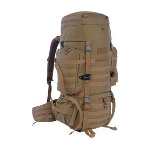 Batoh Tasmanian Tiger® Raid Pack MK III - Coyote Brown (Barva: Coyote)