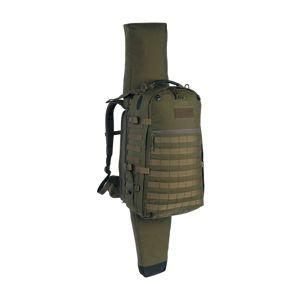 Batoh Tasmanian Tiger® Trojan Rifle Pack - oliv (Barva: Olive Green)