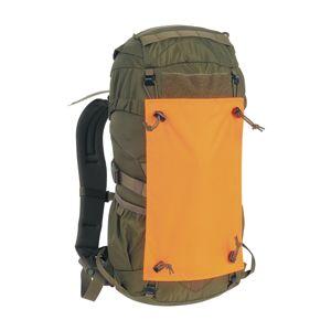 Batoh Tasmanian Tiger® Trooper Light Pack 22 - oliv (Barva: Olive Green)