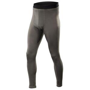 Funkční kalhoty Scutum Wear® Trever - zelené (Barva: Zelená, Velikost: XL)