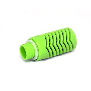 Filtr pro lahev Water-to-Go™ GO! 50 cl - zelený (Barva: Zelená)