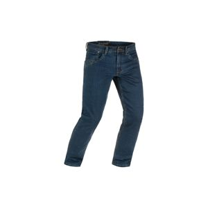 Kalhoty CLAWGEAR® Tactical Flex Jeans sapphire (Velikost: 40/32)
