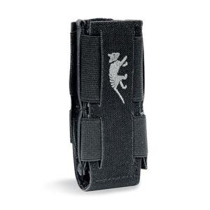 Sumka Tasmanian Tiger® SGL Mag MCL - černá (Barva: Černá)