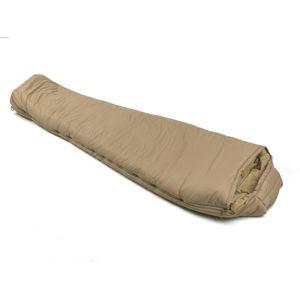 Spací pytel Softie 15 DISCOVERY Snugpak® - khaki (Barva: Khaki)