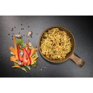 Dehydrované jídlo Tactical Foodpack® nudle se zeleninou