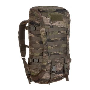 Batoh Wisport® ZipperFox 40l - A-TACS iX™ (Barva: A-TACS® iX Camo™)