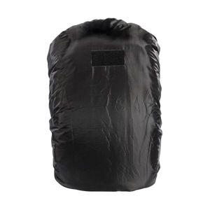 Pláštěnka na batoh Tasmanian Tiger® Raincover XL - černý (Barva: Černá)
