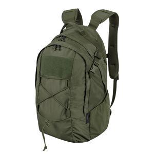 Batoh Helikon-Tex® EDC® Lite - Olive Green (Barva: Olive Green)