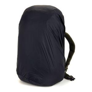 Pláštěnka na batoh Aquacover Snugpak® 45 litrů (Barva: Černá)