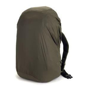 Pláštěnka na batoh Aquacover Snugpak® 45 litrů (Barva: Olive Green)