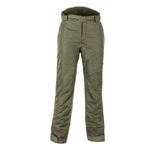 Kalhoty Venture Pile Snugpak® (Barva: Olive Drab, Velikost: M)
