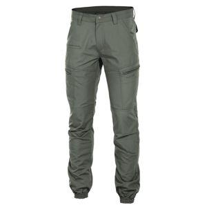 Kalhoty Ypero PENTAGON® - Camo Green (Barva: Camo Green, Velikost: 60)