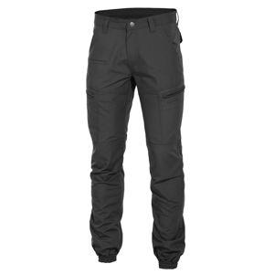 Kalhoty Ypero PENTAGON® - černé (Barva: Černá, Velikost: 52)